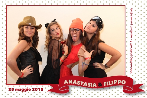 open-photobooth-3