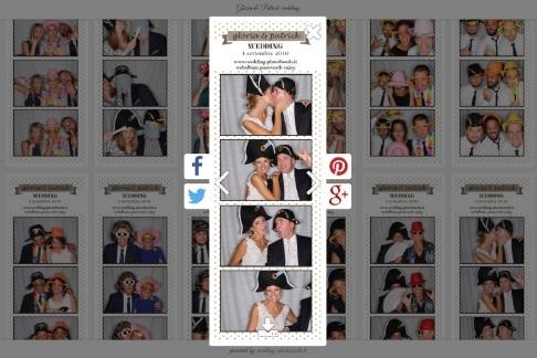 reswebalbum-photbooth